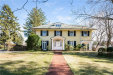 Photo of 3 Vermont Avenue, White Plains, NY 10606 (MLS # 4806586)