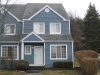 Photo of 1904 Dunhill Drive, Brewster, NY 10509 (MLS # 4806591)