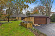 Photo of 8 Overlook Road, Scarsdale, NY 10583 (MLS # 4806603)