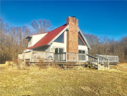 Photo of 226 County Route 1, Warwick, NY 10990 (MLS # 4806610)