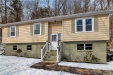 Photo of 205 Canopus Hollow Road, Putnam Valley, NY 10579 (MLS # 4806612)