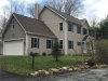 Photo of 40 Martha Place, Chappaqua, NY 10514 (MLS # 4806667)
