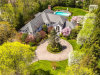 Photo of 39 Park Road, Scarsdale, NY 10583 (MLS # 4806689)