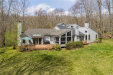 Photo of 49 Creemer Road, Armonk, NY 10504 (MLS # 4806719)