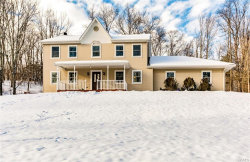 Photo of 92 Restdale Road, Chester, NY 10918 (MLS # 4806764)