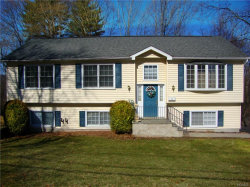 Photo of 6 Pemart Avenue, Peekskill, NY 10566 (MLS # 4806793)