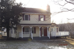 Photo of 232 Dorn Road, Lagrangeville, NY 12540 (MLS # 4806841)