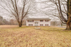 Photo of 24 Day Road, Campbell Hall, NY 10916 (MLS # 4806874)