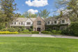 Photo of 64 Cushman Road, Scarsdale, NY 10583 (MLS # 4806885)