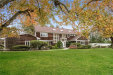 Photo of 111 Dorchester Road, Scarsdale, NY 10583 (MLS # 4806887)