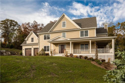 Photo of 4 High Hill Farm Place, Thornwood, NY 10594 (MLS # 4806900)