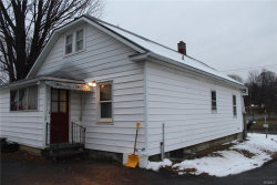 Photo of 5246 Route 9w, Newburgh, NY 12550 (MLS # 4806911)