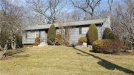 Photo of 29 Glenbrook Road, Monsey, NY 10952 (MLS # 4806913)
