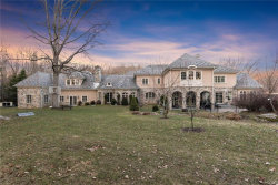 Photo of 3 Tallwoods Road, Armonk, NY 10504 (MLS # 4806973)
