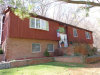 Photo of 701 Sprout Brook Road, Putnam Valley, NY 10579 (MLS # 4806984)