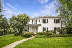 Photo of 16 Dunham Road, Scarsdale, NY 10583 (MLS # 4807004)