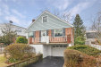 Photo of 223 Clunie Avenue, Yonkers, NY 10703 (MLS # 4807068)