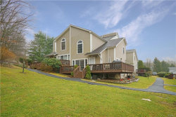 Photo of 38 Pembrooke Court, Putnam Valley, NY 10579 (MLS # 4807080)