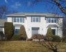Photo of 13 Golar Drive, Monsey, NY 10952 (MLS # 4807099)