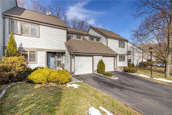 Photo of 7 Lily Court, Yorktown Heights, NY 10598 (MLS # 4807185)