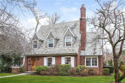 Photo of 52 Woods Lane, Scarsdale, NY 10583 (MLS # 4807187)