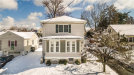 Photo of 208 Madison Avenue, Valhalla, NY 10595 (MLS # 4807239)