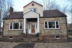 Photo of 472 State Route 32, Wallkill, NY 12589 (MLS # 4807282)