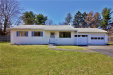 Photo of 17 Nine Partners Drive, Pine Plains, NY 12567 (MLS # 4807312)
