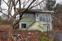 Photo of 19 Hillcrest Drive, Cortlandt Manor, NY 10567 (MLS # 4807327)