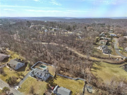 Photo of Lot 1 Westchester View ext Lane, White Plains, NY 10607 (MLS # 4807338)