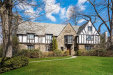 Photo of 21 Highland Way, Scarsdale, NY 10583 (MLS # 4807349)