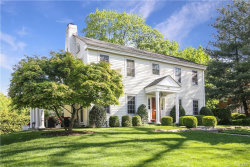 Photo of 15 Woodland Place, Scarsdale, NY 10583 (MLS # 4807361)