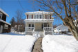 Photo of 651 State Route 17m, Monroe, NY 10950 (MLS # 4807408)