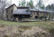 Photo of 32 Stacey Drive, Monticello, NY 12701 (MLS # 4807451)