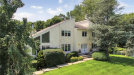 Photo of 21 Mills Road, Suffern, NY 10901 (MLS # 4807543)