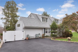 Photo of 37 Jerome Drive, Cortlandt Manor, NY 10567 (MLS # 4807570)