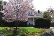 Photo of 285 Old Army Road, Scarsdale, NY 10583 (MLS # 4807589)