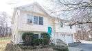 Photo of 1 Deolinda Drive, Cornwall, NY 12518 (MLS # 4807590)