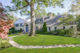 Photo of 10 OLD LYME Road, Scarsdale, NY 10583 (MLS # 4807664)