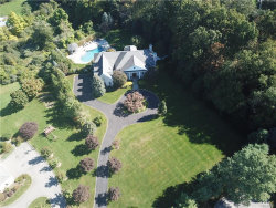 Photo of 20 Fawn Lane, Armonk, NY 10504 (MLS # 4807701)