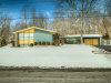 Photo of 22 Eisenhower Drive, Middletown, NY 10940 (MLS # 4807738)