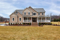 Photo of 28 Pin Oak Drive, New Windsor, NY 12553 (MLS # 4807749)