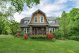 Photo of 46 Grandview Avenue, Suffern, NY 10901 (MLS # 4807820)