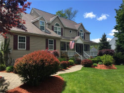 Photo of 40 Pamela Road, Cortlandt Manor, NY 10567 (MLS # 4807837)