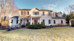 Photo of 15 Robbie Road, Cortlandt Manor, NY 10567 (MLS # 4807954)
