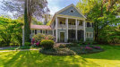 Photo of 95 Valley Road, New Rochelle, NY 10804 (MLS # 4808003)