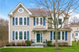Photo of 59 Bellefair Road, Rye Brook, NY 10573 (MLS # 4808012)