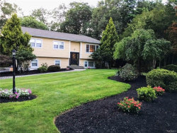 Photo of 4 Todd Court, Monsey, NY 10952 (MLS # 4808098)