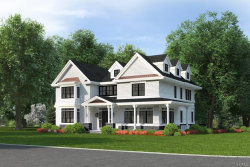 Photo of 1 Stonewall Lane, Mamaroneck, NY 10543 (MLS # 4808111)