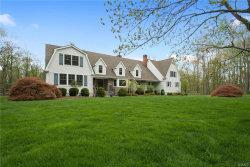 Photo of 49 West Patent Road, Bedford Hills, NY 10507 (MLS # 4808133)